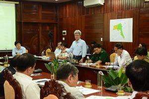 Quảng Ngãi chính thức trình UNESCO hồ sơ CVĐC Lý Sơn – Sa Huỳnh