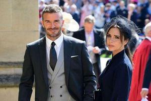 Victoria Beckham đứng trước nguy cơ phá sản vì nợ nghìn tỷ