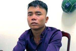 Khánh Hòa: Bảo vệ quán karaoke chém khách tử vong vì mâu thuẫn chuyện dắt xe