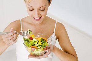 Cách để ngăn ngừa bệnh đường ruột