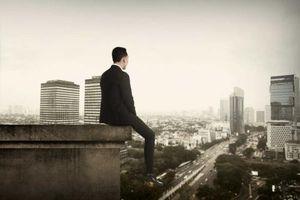 8 ý định tốt nhưng dẫn tới kết quả tồi tệ