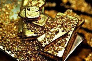 Giá vàng hôm nay 30/11: Quay đầu hồi phục tăng 70.000 đồng/lượng