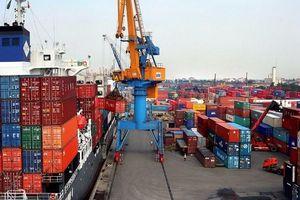 Xuất nhập khẩu hàng hóa sắp cán ngưỡng 500 tỷ USD