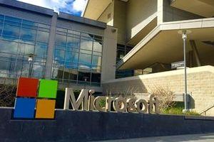 Microsoft tham gia hoạt động tình báo mạng như thế nào?