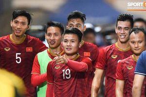 Tối nay, Việt Nam sẽ cho những người Indonesia lạc quan biết họ đang đứng ở đâu