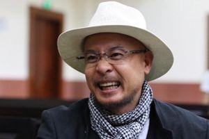'Kịch bản' nào phiên xử ly hôn vợ chồng Trung Nguyên ngày mai