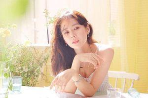 Son Ye Jin và loạt nhan sắc danh tiếng xứ Hàn cùng tái xuất trong 2020