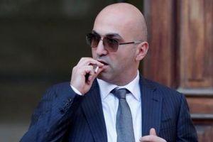 Doanh nhân Fenech bị buộc tội âm mưu giết người
