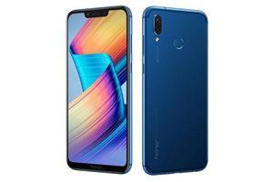 Bảng giá điện thoại Honor tháng 12/2019: Thêm lựa chọn mới