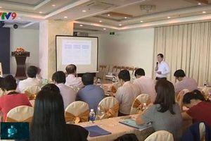 Tập trung nâng cao chất lượng, truy xuất nguồn gốc thủy sản xuất khẩu