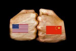 Chính quyền Mỹ tuyên bố giảm thuế cho hàng chục sản phẩm của Trung Quốc