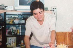 VKSND Tối cao kháng nghị hủy án vụ tử tù Hồ Duy Hải