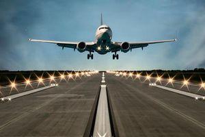 Bộ GTVT khuyến cáo Vietnam Airlines về việc mua 50 máy bay