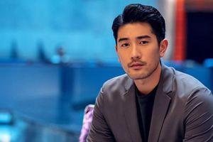 Loạt show truyền hình châu Á làm chết người, phạm pháp trong 2019