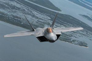 Nhật bỏ 145 triệu USD mua đảo cho máy bay Mỹ tập trận
