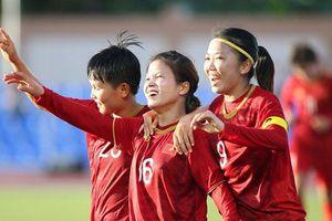 Thủ tướng Nguyễn Xuân Phúc biểu dương thành tích bước đầu của Đoàn TTVN