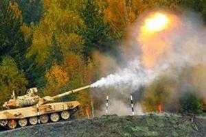 Đầu tiên là không thích Su-57, Ấn Độ ghét luôn cả Т-90МS