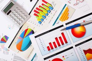 Sửa quy định về chi phí lãi vay của doanh nghiệp