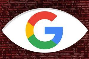 Hơn 12 nghìn tài khoản Google nguy cơ cao bị tấn công