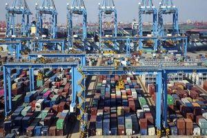 Trả đũa Mỹ về 'luật Hồng Kông', Trung Quốc lại muốn giảm thuế