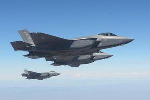 Pháp kêu gọi Mỹ ngừng áp đặt vũ khí lên các nước NATO