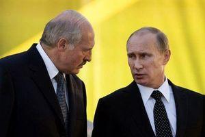 Nga - Belarus lập Nhà nước liên minh: Dễ ước nguyện, khó toại nguyện
