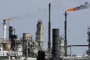 Giá dầu tăng sau những tín hiệu từ OPEC