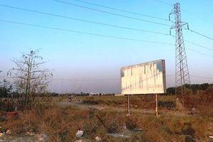 Vụ đấu giá đất Hòa Lân: Cần sớm tháo gỡ các vướng mắc