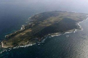 Tin tức thế giới 2/12: Nhật Bản mua một hòn đảo phục vụ Mỹ diễn tập quân sự