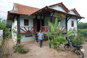 Nữ trưởng thôn cùng 4 hộ dân viết đơn xin rút khỏi hộ nghèo với lí do đặc biệt