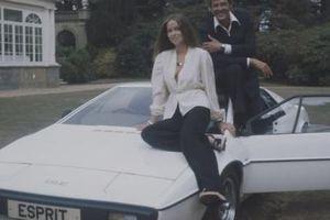 Mua ô tô cũ bỏ hoang chỉ 2,3 triệu, bất ngờ bán được hơn 23 tỷ đồng