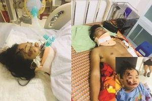 Bác thông tin nạn nhân thứ 5 tử vong trong vụ TNGT ở Phú Yên