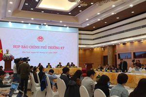Khởi tố sai phạm không ảnh hưởng việc sửa cao tốc Đà Nẵng-Quảng Ngãi