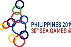 Lịch thi đấu ngày 2/12 của Đoàn Thể thao Việt Nam tại SEA Games 30