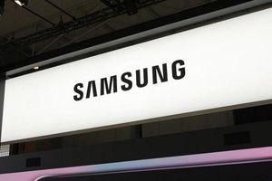 Samsung, Huawei và Apple vẫn là ba nhà sản xuất điện thoại thông minh hàng đầu thế giới