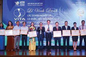 VITM Cần Thơ 2019 đón khoảng 30.000 lượt khách