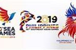 Bảng xếp hạng huy chương SEA Games 30 mới nhất ngày 2/12