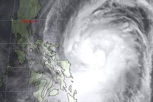 Lo siêu bão Kammuri đổ bộ, SEA Games 30 bị hủy hoặc dời một số môn