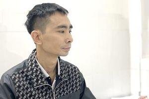 Người ghép phổi được ra viện đầu tiên đã trở lại cuộc sống bình thường