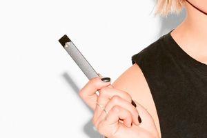 Banglades có kế hoạch cấm bán, sử dụng thuốc lá điện tử