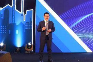 NS BlueScope Việt Nam hỗ trợ doanh nghiệp nâng cao năng lực cạnh tranh