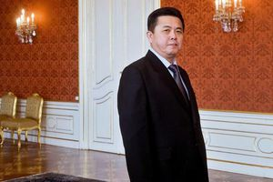 Triều Tiên bất ngờ triệu hồi chú ruột bí ẩn của nhà lãnh đạo Kim Jong-un