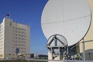 Nga triển khai hệ thống 'siêu radar' bảo vệ lãnh thổ khỏi tên lửa đạn đạo