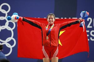 Ngày thi đấu thứ 3 SEA Games 30: Việt Nam nới rộng khoảng cách với Malaysia và Indonesia