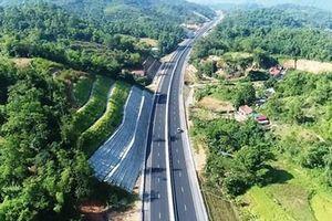 Đường cao tốc Bắc Giang - Lạng Sơn: Đề xuất phục vụ lưu thông miễn phí đến trước Tết dương lịch