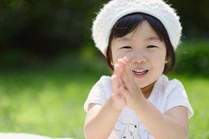 10 điều cha mẹ nên dạy trẻ ngay từ nhỏ để con trở thành 'người hạnh phúc nhất thế giới'
