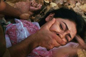Nữ bác sĩ trẻ bị cưỡng hiếp, thiêu xác