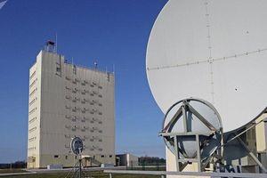 Nga triển khai hệ thống radar chống tên lửa hành trình