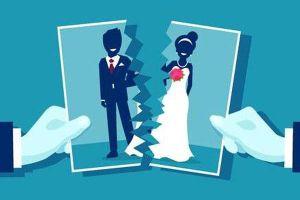 Thầy giáo kết hôn 60 lần trong 25 năm, bị người vợ thứ 60 kiện