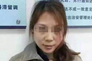 Nữ giáo viên giết nhiều người bị tóm sau 20 năm lẩn trốn